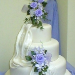 Weddings 2/Lilac drape.JPG
